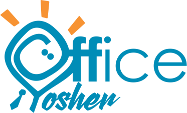 OFFICE SITE YOSHER WOMMAN MARKETING DIGITAL 2017